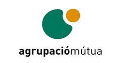 seguro_dental_agrupacio_mutua
