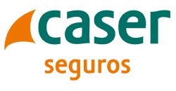 seguro_dental_caser_seguros