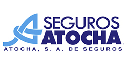 seguro_dental_atocha