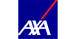 seguro_dental_axa