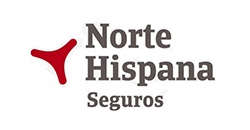 seguro_dental_norte-hispania